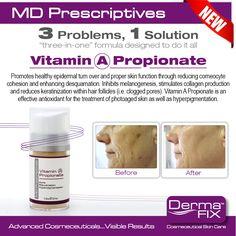 Vitamin A Propionate