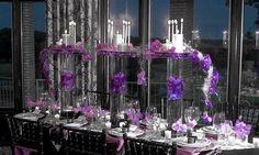 Image from http://www.weddingguidechicago.com/images/2014/Helpful-Articles/FlowersForWedding_S1.jpg.