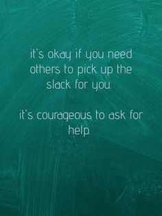 It's okay to ask for help. Taking care of yourself means that you'll have more to give to others. What if you could TAKE CARE OF YOURSELF & BE THERE FOR OTHERS?! Email me because I've got some offers. MCWSTRESSMANAGEMENT@GMAIL.COM #motivation #lifemotivation #motivationforwork #selfmotivation #lawofattraction #selflove #loveyourself #productivity #productivityhacks #peoplepleasing