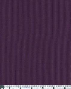 Rayon Blend Stretch Silky Rib Knit Fabric By the Yard, Violet Designer Fabrics Warehouse http://www.amazon.com/dp/B00LNL4C86/ref=cm_sw_r_pi_dp_J42hub0NM6SAP