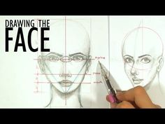TUTORIAL - Face - YouTube