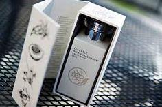 perfume packaging에 대한 이미지 검색결과
