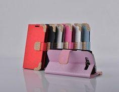 Best Iphone 4 Wallet Case Leather C..