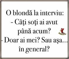 Romania, Haha, Funny, Ha Ha, Funny Parenting, Hilarious, Fun, Humor
