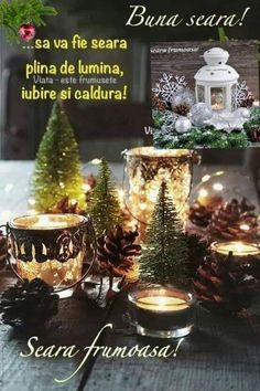 Messages, Table Decorations, Christmas, Home Decor, Animals, Beauty, Birds In Flight, Xmas, Decoration Home