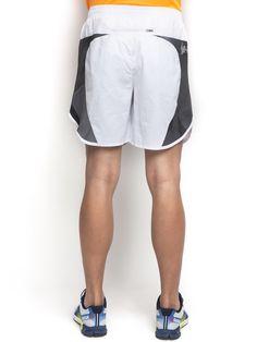 #AlcisSportswear #Shorts #SidePanelSublimationGraphicPrint #DryTech #AntistaticFinish