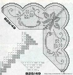 Burda speciale - E825_GRE - controfiletto vyazanie_39 (627x640, 270Kb)