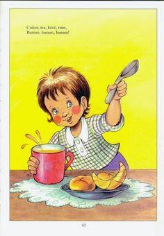 Fotografie: Winnie The Pooh, Pikachu, Disney Characters, Fictional Characters, Childhood, Album, Children, Young Children, Infancy