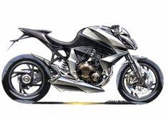 Price 2015 Honda CB1000R