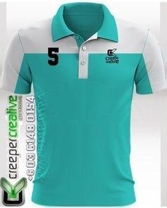 T Shirt Polo, Polo Shirt Design, Camisa Polo, T Shirt Custom, Le Polo, Adidas Shirt, Mens Clothing Styles, Shirt Outfit, Casual Shirts