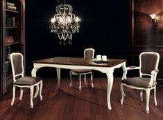 Έπιπλα Θεσσαλονίκη Προσφορές | Αρζουμανίδης έπιπλα Dining Chairs, Dining Table, Furniture, Home Decor, Decoration Home, Room Decor, Dinner Table, Dining Chair, Home Furnishings