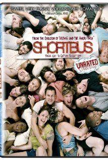 Shortbus (2006) Poster