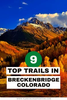 Visit Colorado, Colorado Usa, Colorado Hiking, Usa Travel Guide, Travel Usa, Travel Advice, Travel Guides, Hiking Spots, Hiking Trails
