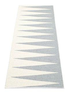 Pappelina - VIVI (Multiple Colours/Sizes Available) - Örling & Wu Home Ltd.