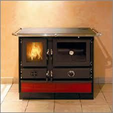 #stove, #fire, #fireplace
