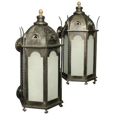 English Gothic Bronze Antique Wall Lanterns-okeeffe-antiques-8645893_master_main_636423721236144773.jpg