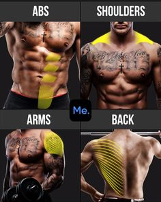 Six Pack Abs Workout Routine Gym Workout Chart, Workout Routine For Men, Gym Workout Videos, Gym Workout For Beginners, Abs Workout For Women, Workouts, Six Pack Abs Diet, Six Pack Abs Workout, 6 Pack Abs Men
