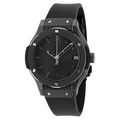 cool Top 15 Hublot Classic Fusion Watches -- Best Models Reviewed for You