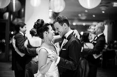 Legg Mason Building Wedding  ||  Meghan Boyer Photography  ||  lemon & lime event design  ||  Charm City Wed  ||  www.charmcitywed.com