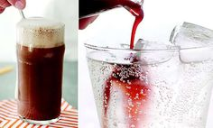 Beginner's Guide to Homemade Sodas