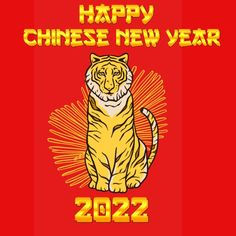 Customize this design with your video, photos and text. Easy to use online tools with thousands of stock photos, clipart and effects. Free downloads, great for printing and sharing online. Instagram Post. Tags: chinese new year, chinese new year 2022, lunar, tiger, tiger 2022, New Year, Chinese New Year , Chinese New Year Chinese New Year Poster, New Years Poster, Happy Chinese New Year, Social Media Template, Social Media Graphics, Share Online, Tiger Tiger, Free Downloads, Got Print