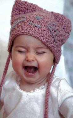 Maggie's Crochet · Baby Stuff-inspiration