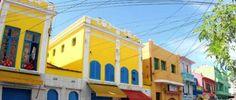 A história do Brasil está impressa em seus bairros tradicionais. Conheça um dos bairros mais emblemáticos de SP, o Bixiga, considerado o bairro mais paulistano.