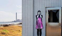 Dolk (Fukushima, Japan)
