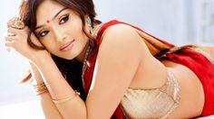 Models, Fashion Model, Indian Actresses, Brunettes, Beauty, Aishwarya, Aishwarya…