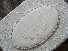 Caixas Casamento - Toaletes(0028CAS) e Kit de produtos Personalizados(0129CAS) - Larissa e Rodrigo - Tudo em Caixas