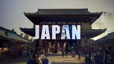 Eat! Meet! Japan is a project that recognizes and promotes the best Japanese food experiences nationwide. Commissioned by the Ministry of Agriculture, Forestry, and Fisheries (MAFF), the project aims to encourage repeat visits to Japan, providing an environment where foreign tourists can continue to have unique Japanese food experiences even after multiple visits to Japan. Check this out for more info! 🗾✨#JapanByFood#Japan#TravelJapan#JapaneseFood#JapaneseCulture#JapanEats#Travel Japanese Culture, Japanese Food, Japan Destinations, Japan Travel, Agriculture, Ministry, Repeat, Environment, Unique