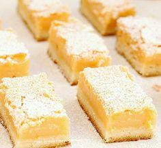 Paqui Jimenez y sus dulces creaciones: Pastel mágico o inteligente