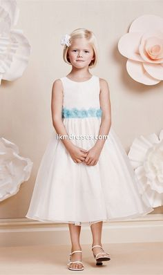 b7e2622c0 22 Best Rosebud Flower Girl Dresses images | Bridesmaid Dress ...