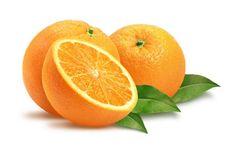 Naranjas ..las amo en todas formas ! y ese aroma !!