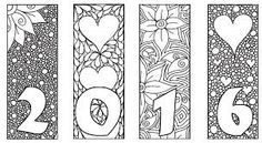 Image result for chinese new year of monkey coloring page