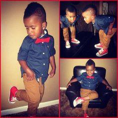 My future baby boy outfit!(: My future baby boy outfit! Toddler Boy Fashion, Cute Kids Fashion, Little Boy Fashion, Toddler Boys, Kids Boys, Little Boy Outfits, Baby Boy Outfits, Kids Outfits, Baby Boy Swag