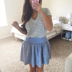See Instagram photos and videos from Mia    Mia Goes Shopping (@miagoesshopping)