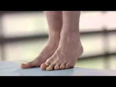 BMW F30 3 Series Commercial 2012 (Official) - YouTube