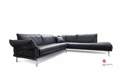 machalke denver sofa