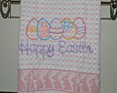 Women in Business Team Easter Collection #2 by iris on Etsy