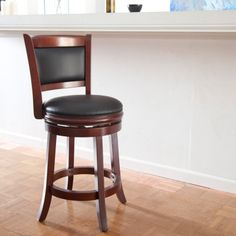 Counter Stools | Shop at Hayneedle.com $99 + free shipping