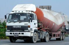 Air/Water Parking Heater for Trucks