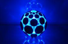alphasphere01
