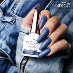 Discover the best Gel Polish set on the market! Gel Nail Polish Remover, Remove Gel Polish, Best Gel Nail Polish, Gel Polish Manicure, Gel Polish Colors, Manicure And Pedicure, Nail Colors, Glue On Nails, Us Nails