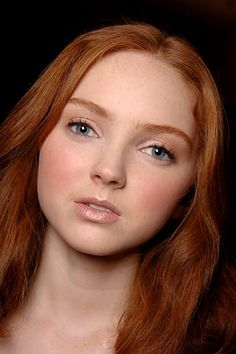 Make Up Tips for Round Faces. Makeup for redheads. - Make Up Tips for Round Faces. Makeup for redheads. – Make Up Ti - Makeup For Small Eyes, Round Face Makeup, Face Makeup Tips, Wedding Makeup For Brown Eyes, Wedding Makeup Tips, Best Makeup Tips, Natural Wedding Makeup, Blue Eye Makeup, Bridal Makeup