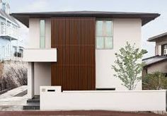 「住友林業」の画像検索結果 Garage Doors, Outdoor Decor, Home Decor, Decoration Home, Room Decor, Carriage Doors, Interior Decorating