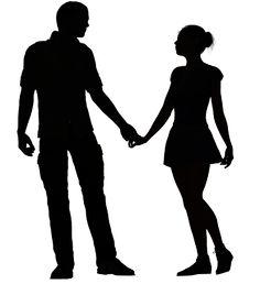 6 Relationship Tips For Today's Men