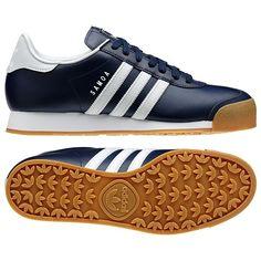 buy online 5d21d e0e26 adidas Originals Shoes   adidas US