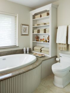 Traditional Bathroom Shower Design, Pictures, Remodel, Decor and Ideas - page 158