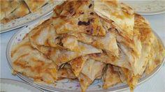 yemek: kabak börek tarifi [20]